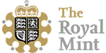 The Royal Mint - Amsterdams MuntKantoor